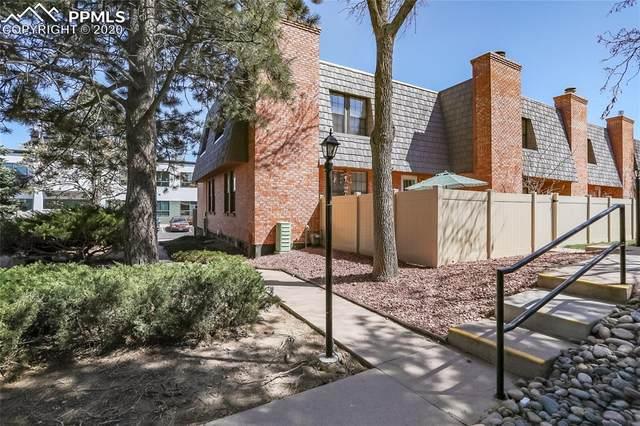2085 Sussex Lane, Colorado Springs, CO 80909 (#6004733) :: 8z Real Estate
