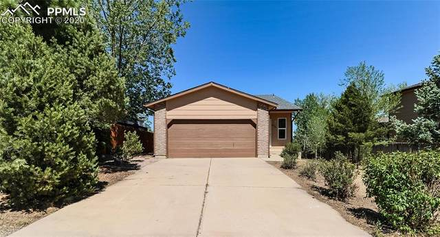 636 Rye Ridge Road, Fountain, CO 80817 (#6004980) :: 8z Real Estate