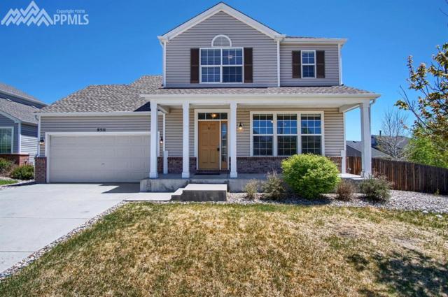 6511 Trenton Street, Colorado Springs, CO 80923 (#6005840) :: The Peak Properties Group