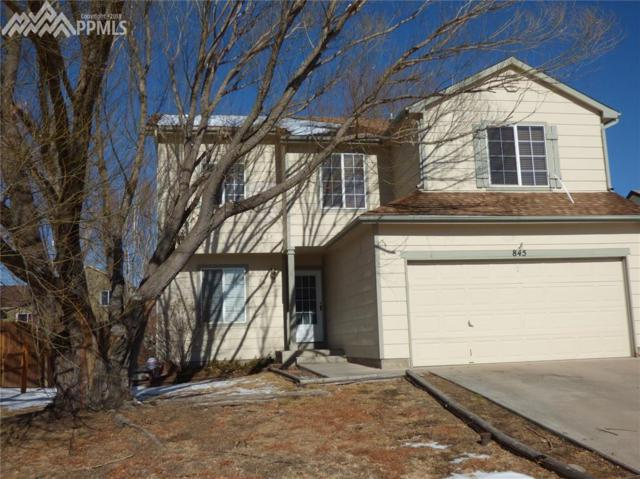 845 Marshall Street, Fountain, CO 80817 (#6007064) :: 8z Real Estate