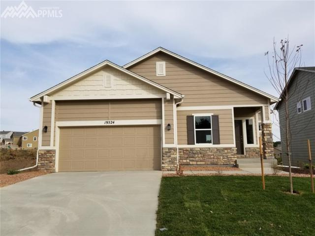 19524 Lindenmere Drive, Monument, CO 80132 (#6010089) :: 8z Real Estate