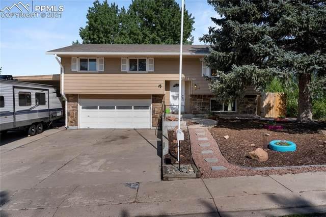 2022 Montezuma Drive, Colorado Springs, CO 80910 (#6010211) :: Dream Big Home Team | Keller Williams
