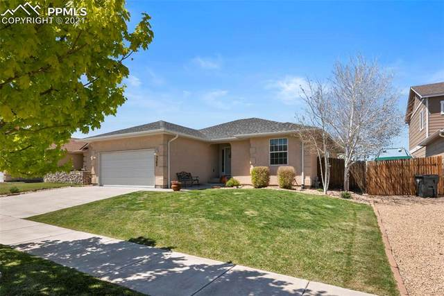 3305 Bighorn Court, Pueblo, CO 81004 (#6012178) :: Dream Big Home Team | Keller Williams