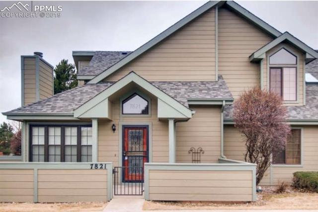 7821 Brandy Circle, Colorado Springs, CO 80920 (#6012300) :: Relevate Homes | Colorado Springs