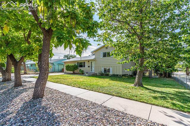 47 S Dunsmere Street, Colorado Springs, CO 80910 (#6013987) :: Re/Max Structure