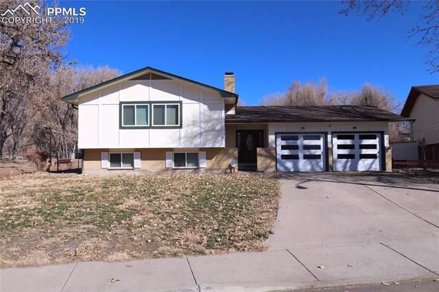 227 Quebec Street, Colorado Springs, CO 80911 (#6014169) :: The Kibler Group