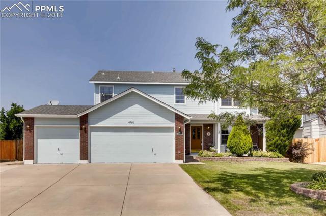 4760 Kenley Place, Colorado Springs, CO 80920 (#6015177) :: Jason Daniels & Associates at RE/MAX Millennium