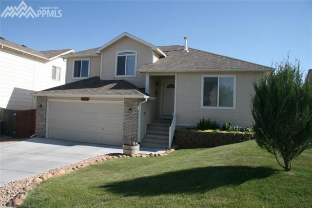 1237 Cailin Way, Fountain, CO 80817 (#6016375) :: The Dunfee Group - Keller Williams Partners Realty