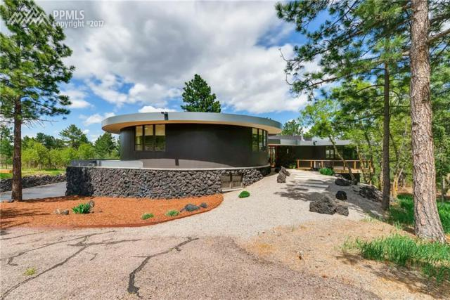 830 Lyra Drive, Colorado Springs, CO 80906 (#6016920) :: 8z Real Estate