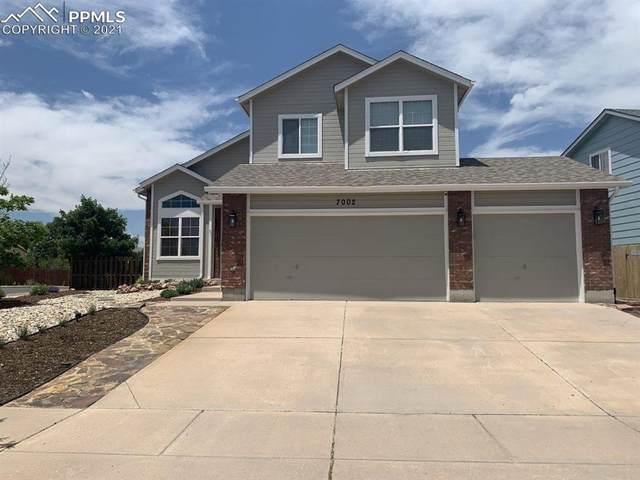 7002 Grand Prairie Drive, Colorado Springs, CO 80923 (#6017568) :: The Harling Team @ HomeSmart