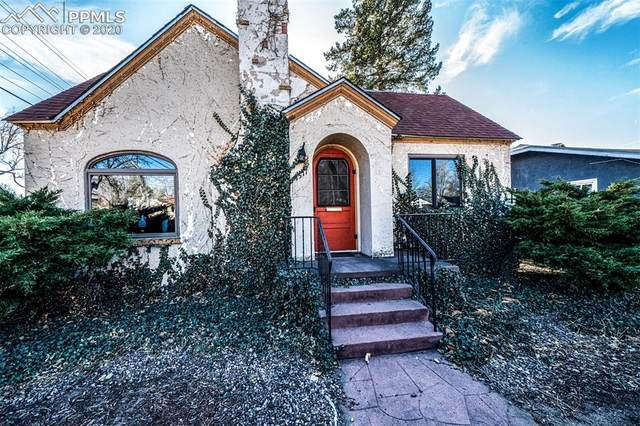 1511 E Platte Avenue, Colorado Springs, CO 80909 (#6017726) :: 8z Real Estate