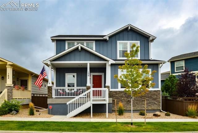 154 Merrimac Street, Colorado Springs, CO 80905 (#6020051) :: Finch & Gable Real Estate Co.