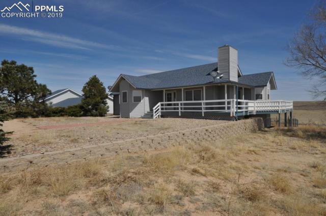 13540 Hobby Horse Lane, Colorado Springs, CO 80928 (#6020336) :: CC Signature Group