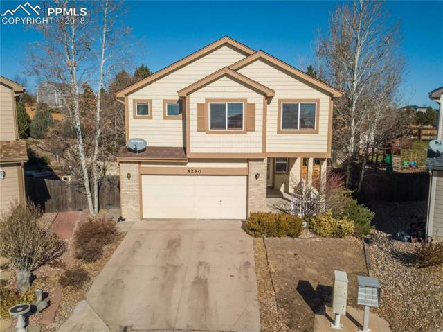 5280 Oats Court, Colorado Springs, CO 80922 (#6022918) :: Harling Real Estate