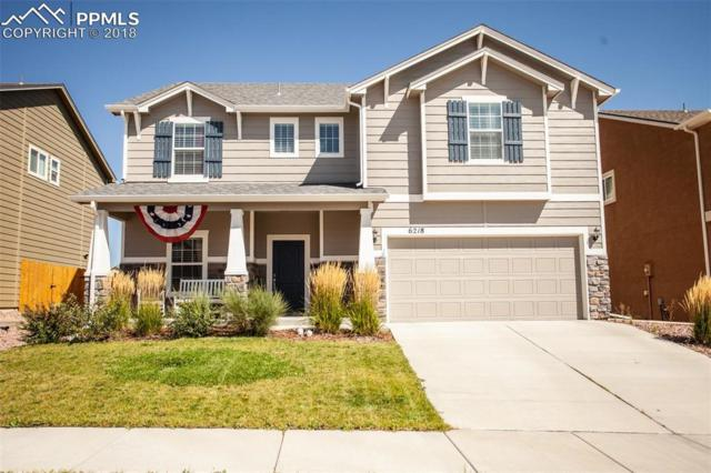 6218 Finglas Drive, Colorado Springs, CO 80923 (#6023501) :: 8z Real Estate