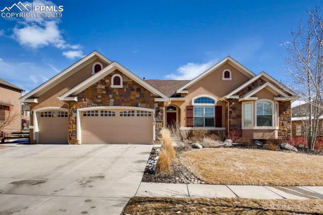 13182 Crane Canyon Loop, Colorado Springs, CO 80921 (#6025263) :: CENTURY 21 Curbow Realty