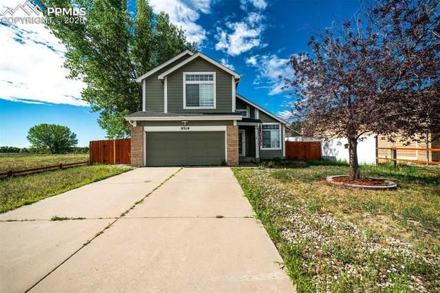 9519 Cool Shadow Court, Colorado Springs, CO 80925 (#6026116) :: 8z Real Estate