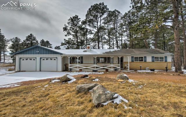 13280 Meadow Glen Lane, Colorado Springs, CO 80908 (#6027001) :: Perfect Properties powered by HomeTrackR