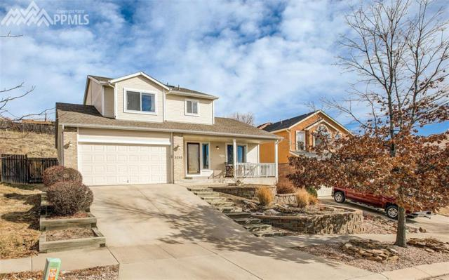 5245 Whip Trail, Colorado Springs, CO 80917 (#6029353) :: The Cutting Edge, Realtors