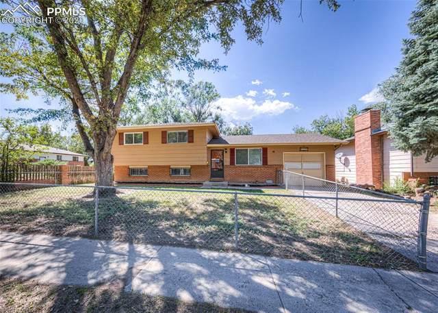 1524 Tweed Street, Colorado Springs, CO 80909 (#6030626) :: Finch & Gable Real Estate Co.