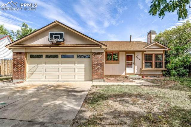 5370 Red Heather Court, Colorado Springs, CO 80915 (#6038903) :: The Gold Medal Team with RE/MAX Properties, Inc