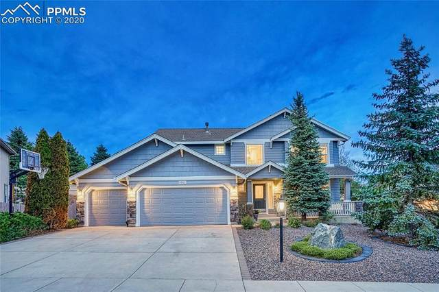 9953 English Ivy Court, Colorado Springs, CO 80920 (#6039467) :: Fisk Team, RE/MAX Properties, Inc.