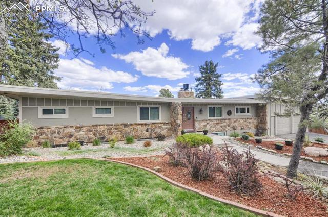 1 Chase Lane, Colorado Springs, CO 80906 (#6042547) :: CC Signature Group
