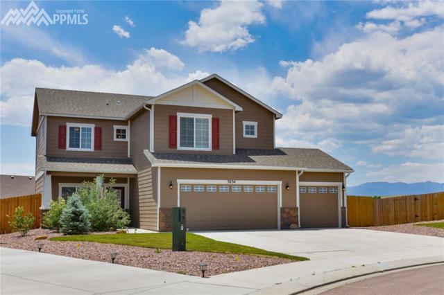 3834 Saguaro Circle, Colorado Springs, CO 80925 (#6044187) :: Fisk Team, RE/MAX Properties, Inc.