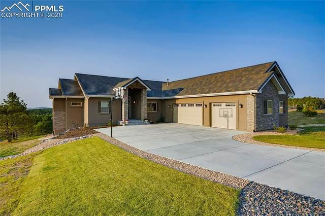 4042 Needles Drive, Colorado Springs, CO 80908 (#6044632) :: 8z Real Estate