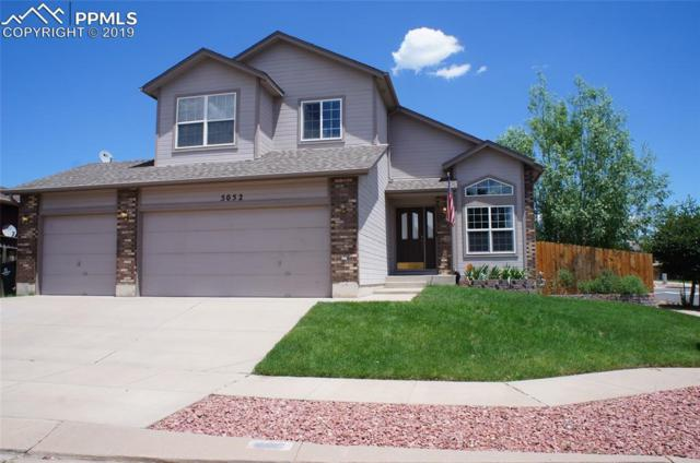 5052 Chariot Drive, Colorado Springs, CO 80923 (#6050028) :: Tommy Daly Home Team