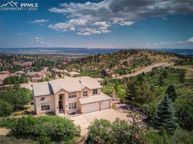 7910 Heartland Way, Colorado Springs, CO 80919 (#6050131) :: 8z Real Estate