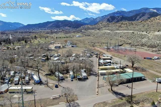 2901 Robinson Street, Colorado Springs, CO 80904 (#6050320) :: Tommy Daly Home Team