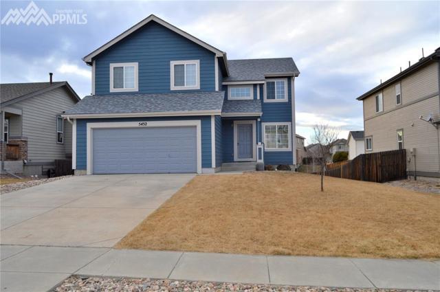 5452 Statute Drive, Colorado Springs, CO 80922 (#6053615) :: The Cutting Edge, Realtors