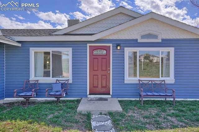 4020 Wileys Road, Peyton, CO 80831 (#6057482) :: 8z Real Estate