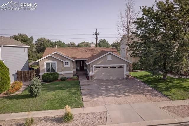 4154 Vernal Circle, Colorado Springs, CO 80916 (#6062111) :: 8z Real Estate