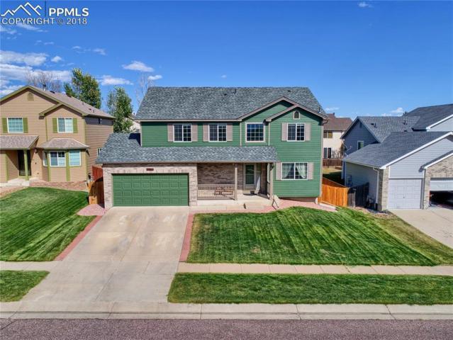 5965 Grover Drive, Colorado Springs, CO 80923 (#6062656) :: 8z Real Estate