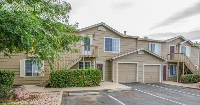 295 Ellers Grove, Colorado Springs, CO 80916 (#6063414) :: 8z Real Estate