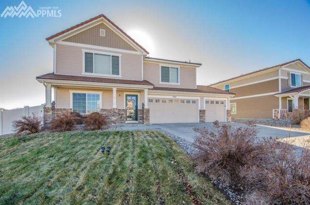 7909 Candlelight Lane, Fountain, CO 80817 (#6067393) :: 8z Real Estate