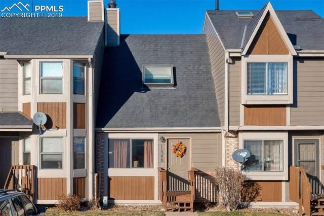 1840 Erin Loop, Colorado Springs, CO 80918 (#6067557) :: The Peak Properties Group