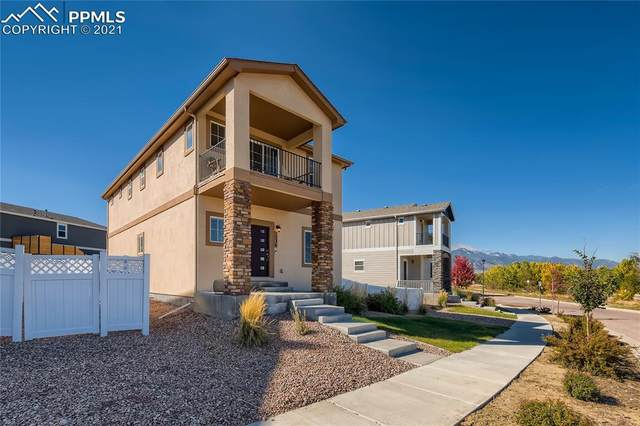 1536 Iver Street, Colorado Springs, CO 80910 (#6068464) :: The Gold Medal Team with RE/MAX Properties, Inc
