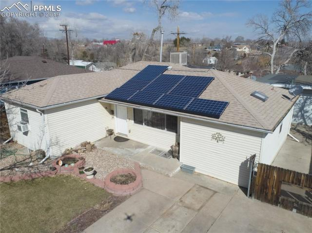 5169 W Exposition Avenue, Denver, CO 80219 (#6068773) :: Tommy Daly Home Team