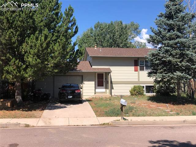 6670 Brook Forest Drive, Colorado Springs, CO 80911 (#6069496) :: CC Signature Group
