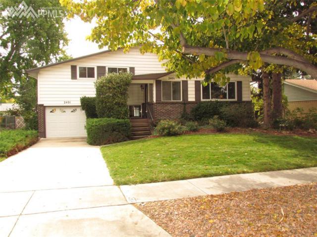 2401 Lelaray Street, Colorado Springs, CO 80909 (#6069656) :: 8z Real Estate