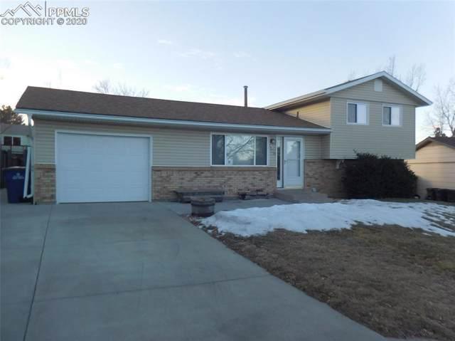 4035 Harbor Place, Colorado Springs, CO 80917 (#6072619) :: The Kibler Group