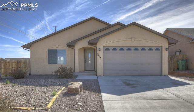 4412 Holland Lane, Pueblo, CO 81008 (#6077761) :: The Gold Medal Team with RE/MAX Properties, Inc