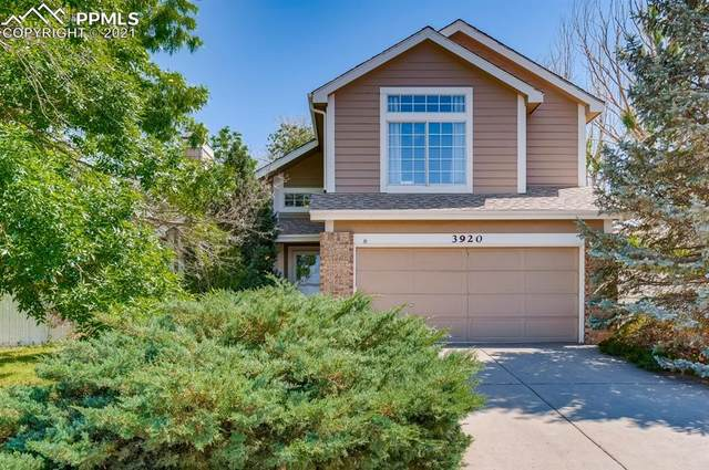 3920 Anvil Drive, Colorado Springs, CO 80925 (#6078505) :: Tommy Daly Home Team