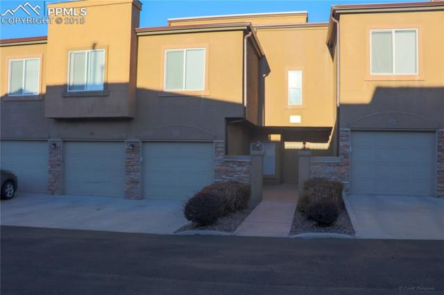 4888 Kerry Lynn View #202, Colorado Springs, CO 80922 (#6086261) :: Jason Daniels & Associates at RE/MAX Millennium