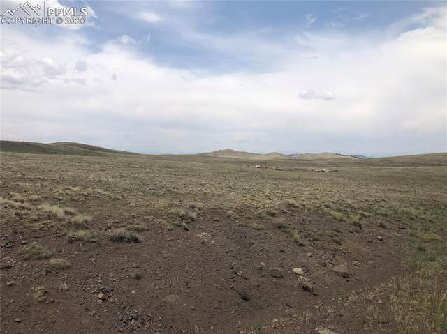 3642 Cahokia Road, Hartsel, CO 80449 (#6087859) :: 8z Real Estate