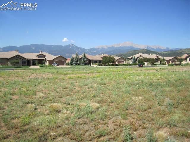 4115 Reserve Point, Colorado Springs, CO 80904 (#6088832) :: Venterra Real Estate LLC