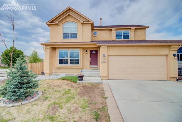 6734 Pinedrops Court, Fountain, CO 80817 (#6089740) :: Fisk Team, RE/MAX Properties, Inc.